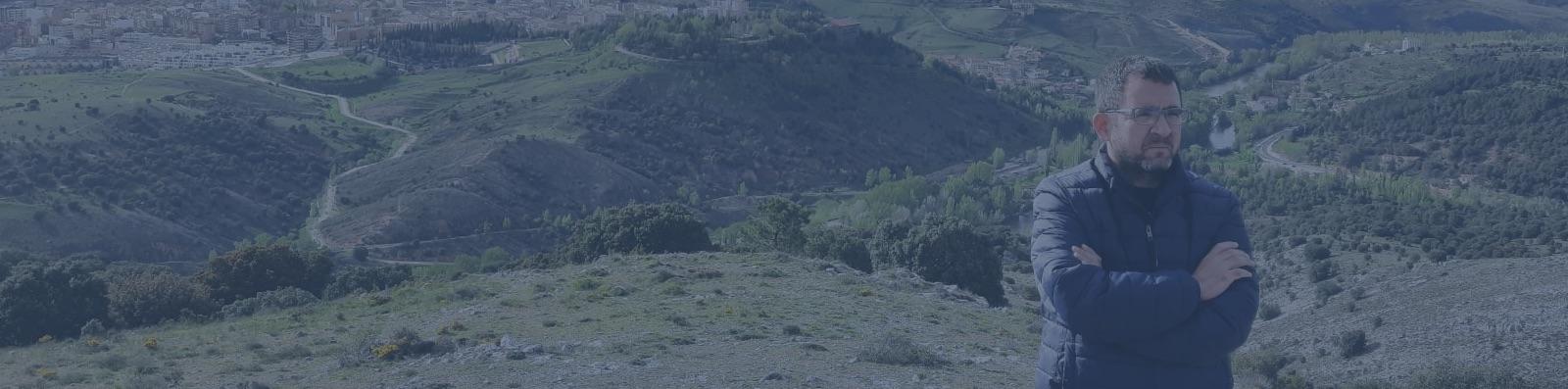 Soria Guiada