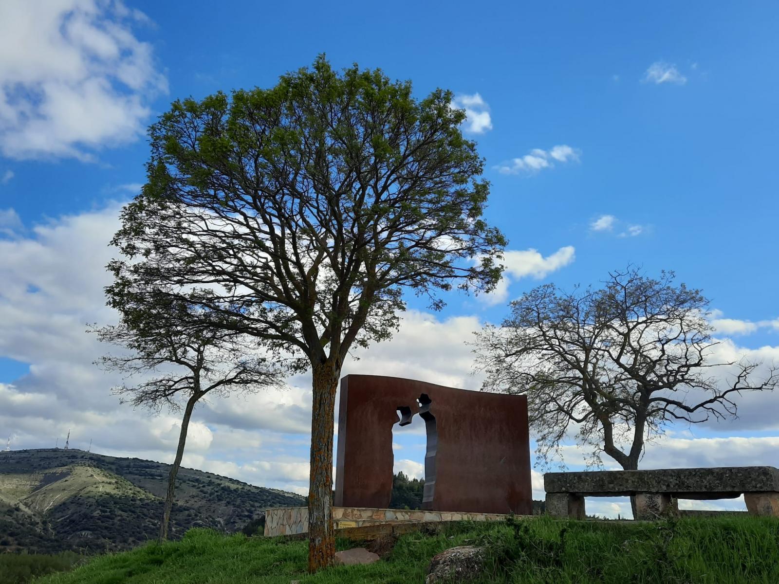 Visita Guiada-Sigue la huella de Machado en Soria
