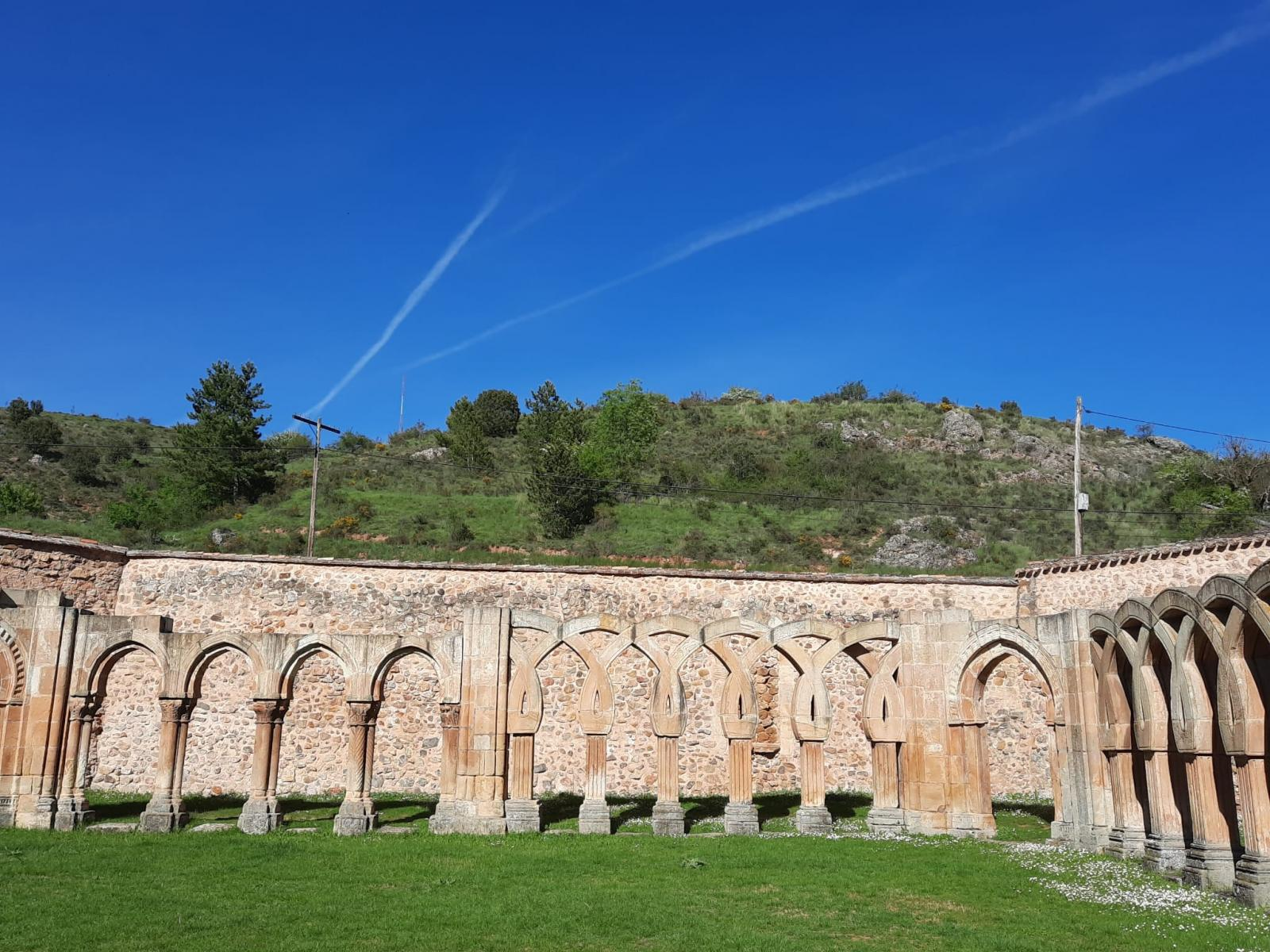 Visita Guiada-Soria Imprescindible